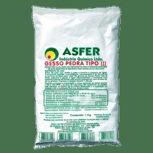 Gesso-Pedra-Branco-Tipo-III-1-kg-Asfer