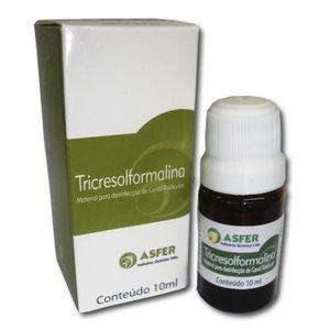 Tricresolformalina-10-ml-Asfer