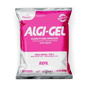 Alginato-Algi-Gel-410g-Maquira