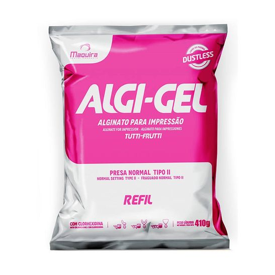 Alginato-Algi-Gel-410g-Maquira