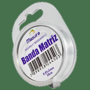 Banda-Matriz-de-Aco-Inox-005-x-5mm-x-50-cm-Maquira