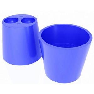 Pote-Dapen-de-Silicone-Azul-Maquira