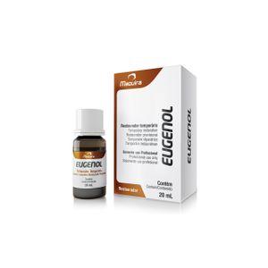 Restaurador-Temporario-Eugenol-20ml-Maquira