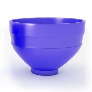 Tigela-de-Borracha-Grande-Azul-Maquira