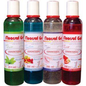 Fluor-em-gel-Fluorsul-Acidulado-Tutti-Frutti-200-ml-Iodontosul