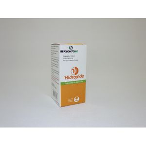 Hidroxido-de-Calcio-P.A.-10-g-Iodontosul