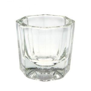 Pote-Dapen-de-Vidro-Transparente-Iodontosul