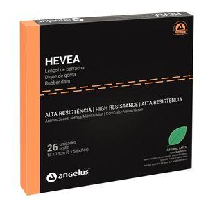 Lencol-de-Borracha-Hevea-13-x-13-com-26-unidades-Angelus