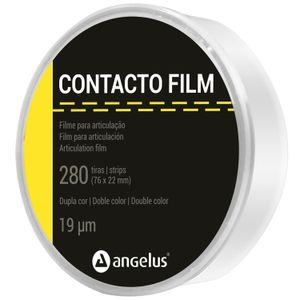 Papel-Carbono-Contacto-Film-com-280-unidades-Ref-556-Angelus