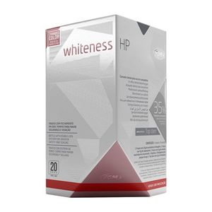 Kit-Clareador-Whiteness-HP-Maxx-35--para-6-Pacientes-FGM--3720-