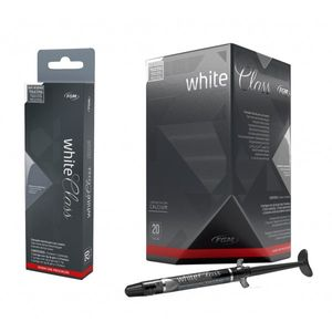 Kit-Clareador-White-Class-6--com-4-seringas-3g---White-Class-Refil-6--FGM