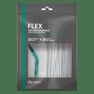Sugador-Cirurgico-Flex-Suctor-Descartavel-com-20-unidades-Angelus