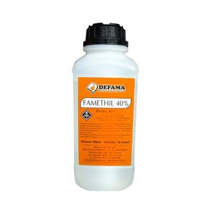 Binder-Silicato-de-Etila-Famethil-40--900-ml-Defama