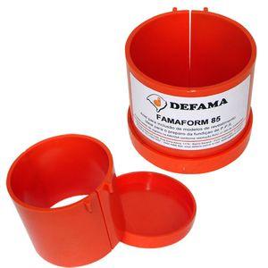 Anel-para-Inclusao-Famaform-Defama