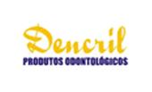Dencril