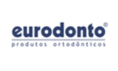 Eurodonto