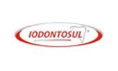 Iodontosul
