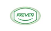 Preven