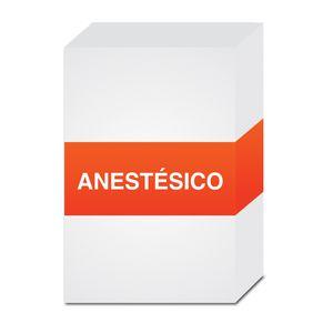 Anestesico-Injetavel-Lidocaina-com-Epinefrina-Alphacaine-2--18-ml--50--Nova-DFL
