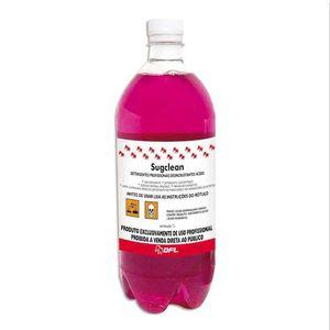 Desinfetante-Sug-Clean-1-L-Nova-DFL
