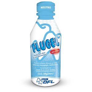 Fluor-em-Gel-Flugel-Acidulado-200-ml-Nova-DFL