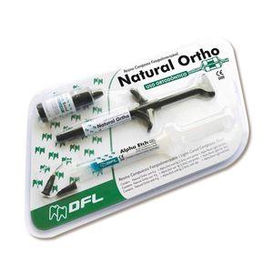 Kit-Adesivo-Ortodontico-Natural-Ortho-c--Alpha-Bond-Ligt-e-Seringa-Acido-37--Nova-DFL