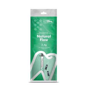 Resina-Fluida-Natural-Flow-Nova-DFL