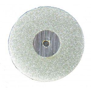 Disco-Corte-Periferico
