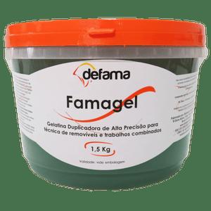 Famagel