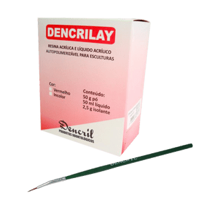 Kit-Dencrilay