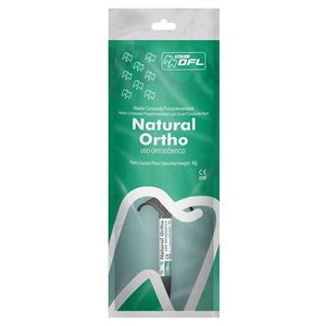 Natural-Ortho