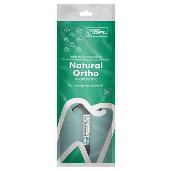 Natural-Ortho