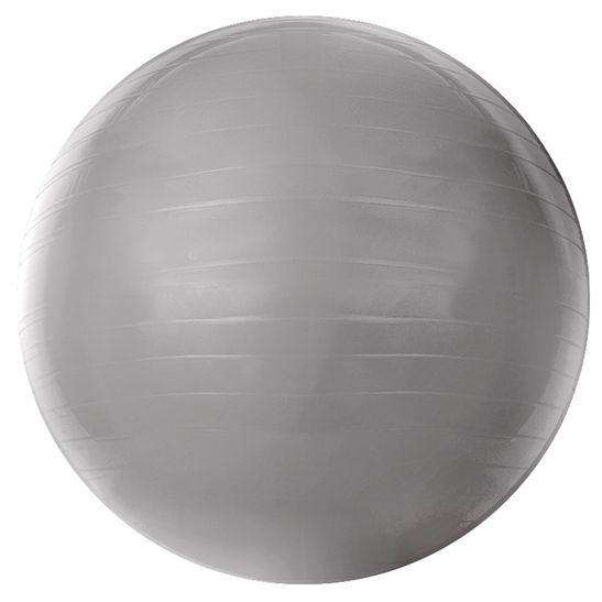 Bola-de-Ginastica-75-cm-Cinza-T975-Acte