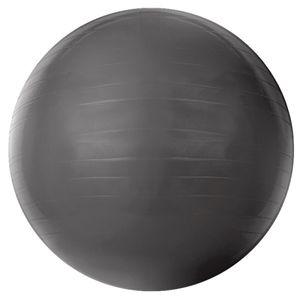 Bola-de-Ginastica-75-cm-Cinza-T9-Acte-