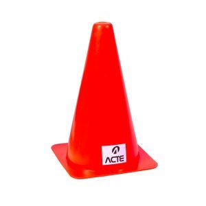 Cones-de-Agilidade-T73-Acte