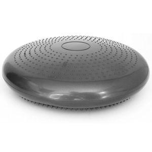 Disco-de-Equilibrio-com-Bomba-de-Ar-Preto-T6-Acte