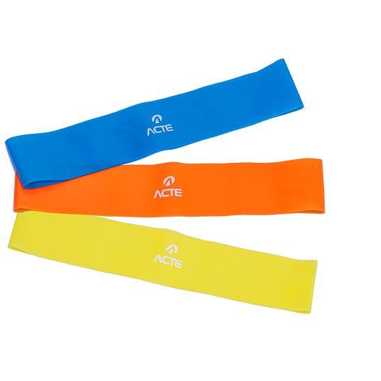Kit-Elasticos-Mini-Band-T71-Acte