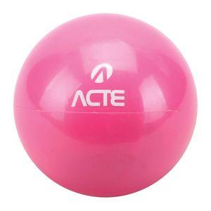 Par-de-Bolas-Tonificadoras-com-Peso-1kg-Rosa-T55-Acte