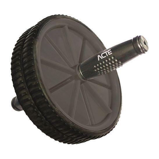 Roda-para-Exercicios-T14-Acte