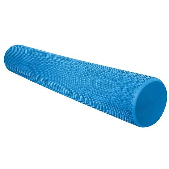 Rolo-para-Exercicios-em-EVA-T154-Acte