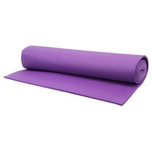 Tabete-para-Yoga-Roxa-T10-Acte