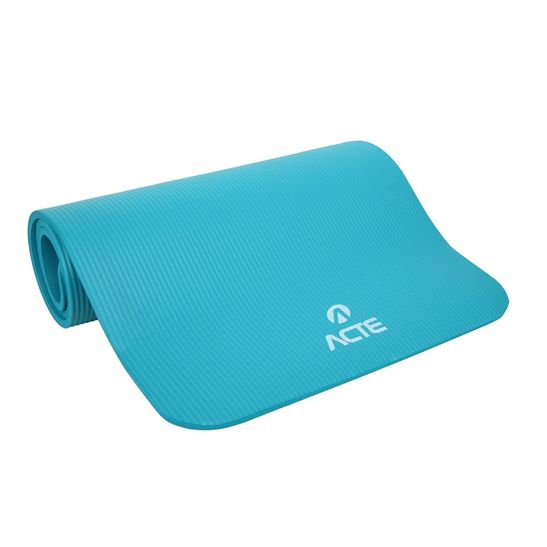 Tapete-para-Exercicios-Azul-Comfot-T54-Acte