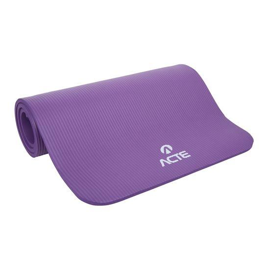 Tapete-para-Exercicios-Roxo-Comfot-T54RX-Acte