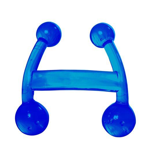 Massageador-Manual-com-4-Esferas-Azul-152-Acte