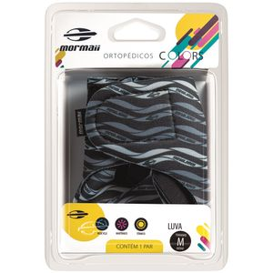 Luva-Colors-Tom-Black-Mormaii-