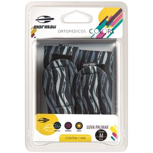 Luva-Palmar-Colors-Tom-Black-Mormaii-