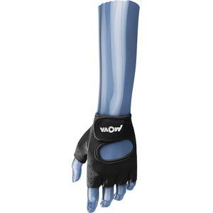 Luva-com-Power-Grip-na-Palma-e-Dedos-Preta-Mova-2