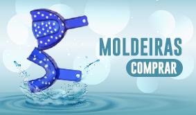 Banner - Moldeira