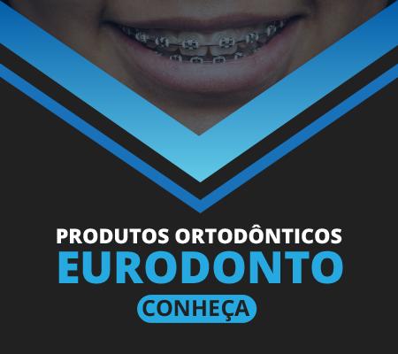 Mobile - Ortodontia