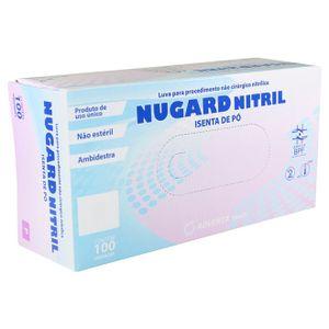 Luva-de-Procedimento-Nitrilica-Sem-Po-Nugard